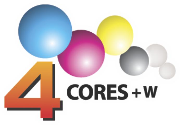 4cores+w