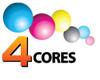 icon_4cores