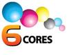 icon_6cores