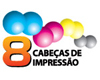 icon_8cabecas