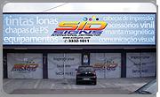 loja_curitiba