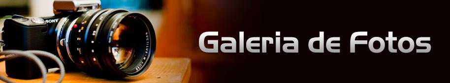 gakerua3