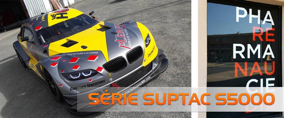 suptac-header