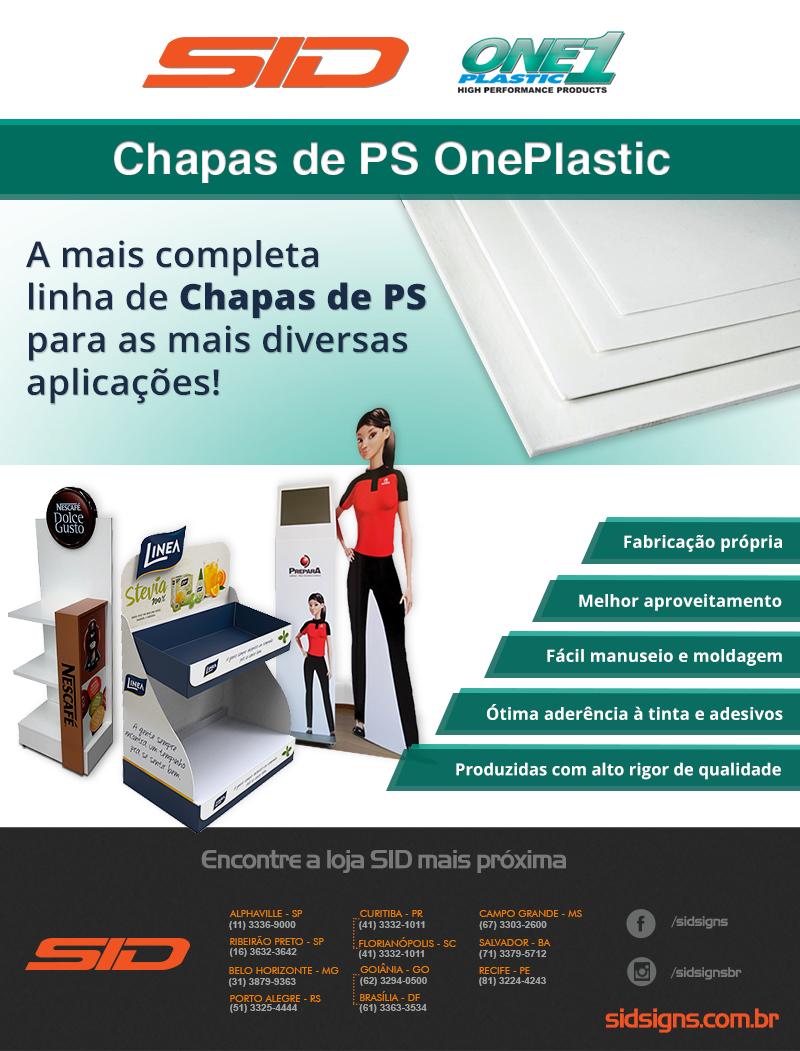 oneplastic 2017 6