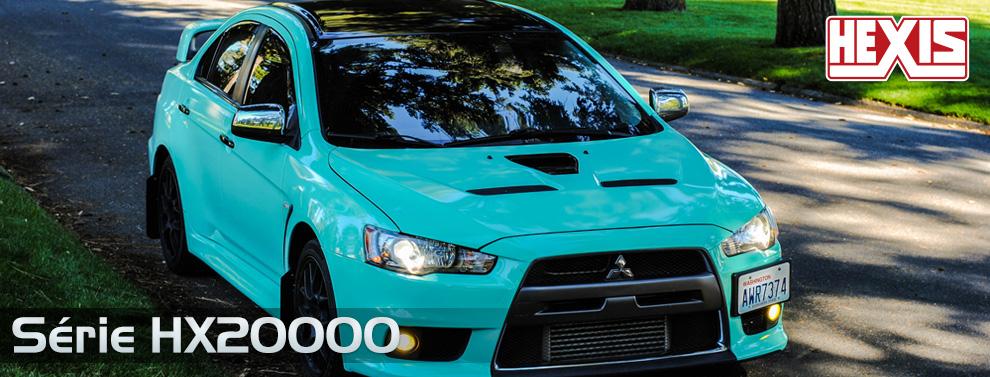 hexis-hx-20000-blue-sid-wrapcar