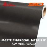 charcoal-31