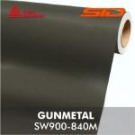 gunmetal-32